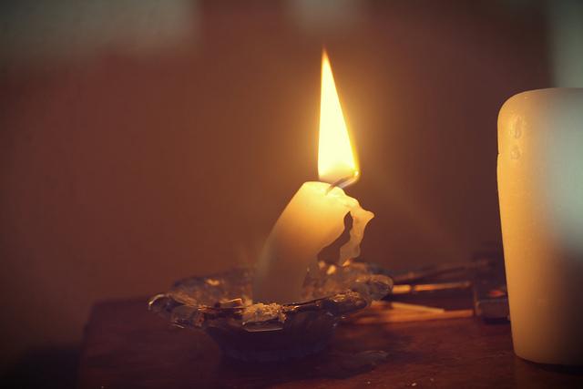 Rituales para que vuelva el ser amado